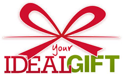 Your Ideal Gift UK